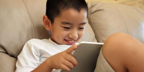 政策与平台的协力下,腾讯成长守护平台成绩如何?
