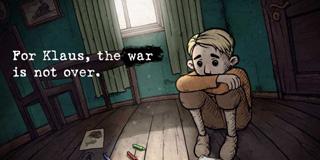 《我的孩子:生命之源》即将上架 养成游戏感动来袭