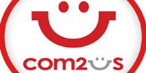 韩国手游Com2uS公司Q1收入超1亿美元 海外收入占比89%
