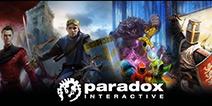 《监狱建筑师》吹响转型号角 Paradox成立手游工作室