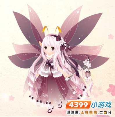 樱祭魔术师