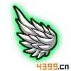 造梦西游4手机版鹊之翼基础属性介绍