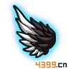 造梦西游4手机版喜鹊之翼