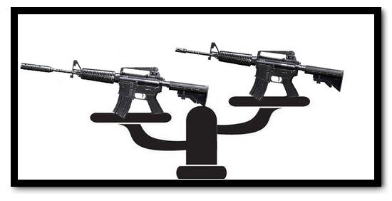 生死狙击话题讨论第61期