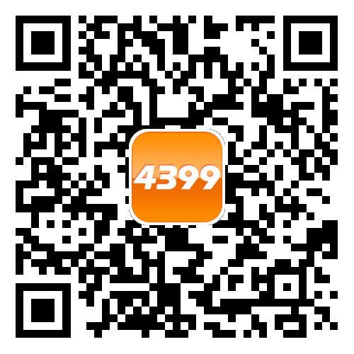 创世联盟微信二维码