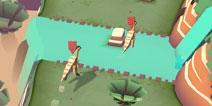 疯狂动物园安卓1.8.0下载 去侏罗纪抓恐龙