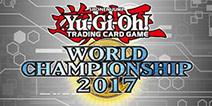 《游戏王:决斗连锁》成游戏王世界大赛项目 实卡与手游相汇英伦