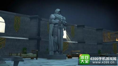 仙境传说ro血腥骑士即将复苏