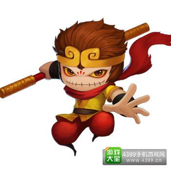 北京pc28平台