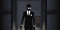 《致命框架2》定档6月14日 新作大玩电影剪辑风