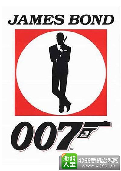 007系列