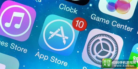 再用热更新就下架! 苹果对《王者荣耀》等游戏发出警告