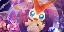 家园主题上线《口袋妖怪3DS》6.8新版来袭