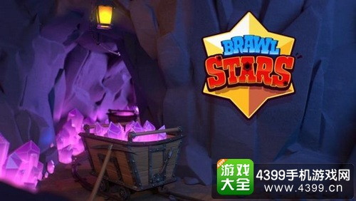 Brawl Stars电脑版