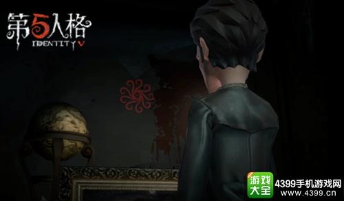 《第五人格》悬念站视频曝光 恐怖庄园故事揭秘