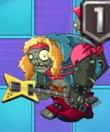 植物大战僵尸2重金属巨人僵尸图鉴 怎么打