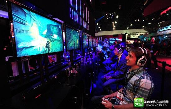 话题讨论:还记得哪款游戏或公司曾让你大失所望吗?