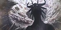 最终幻想之父新作曝光 《特拉之战2》将免费登陆手机