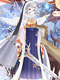 奇迹暖暖公主级19-9