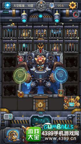 《不思议迷宫》6月新版更新