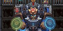 《不思议迷宫》6月新版更新 六大全新冈布奥来袭