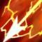创世联盟火神矢