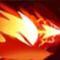 创世联盟火焰之径