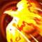 创世联盟复仇火鸟