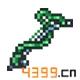 泰拉瑞亚鱼竿