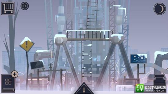 《OPUS:灵魂之桥》游戏Logo公布 8月正式上架