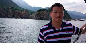 GAD名人堂丨方李志专访 :于Python的UI自动化测试探索者