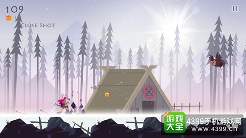 游戏界面1