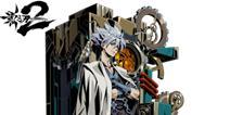 《影之刃2》小厮现身说法 机关玄妙械城往事