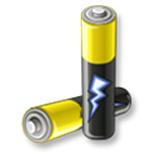 球球大作战超能七号电池
