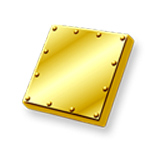 球球大作战鎏金太阳能板怎么得 鎏金太阳能板材料图鉴