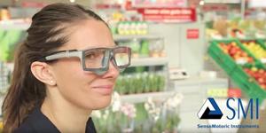 四三九九VR|苹果收购德国AR技术公司SMI 增重AR布局