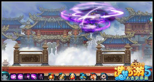 造梦西游5小龙女技能加点 剑舞龙女技能加点推荐