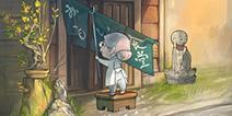 《回忆中的食堂物语》双平台上架 昭和老奶奶又来了!