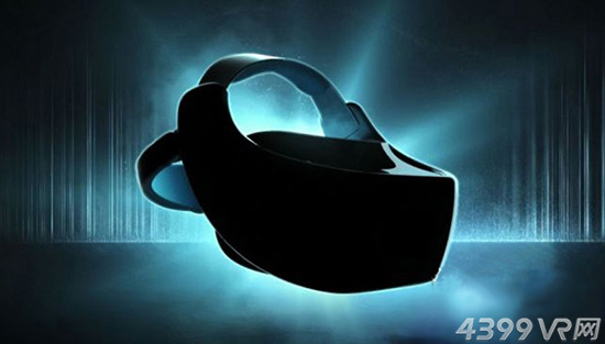 HTC正研发廉价VR设备