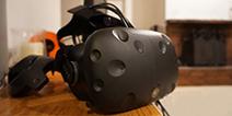 四三九九VR|剁手党福音 HTC正研发廉价VR设备