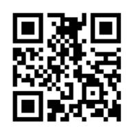创世联盟手机版二维码