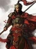 王者荣耀百里玄策技能属性 百里玄策出装全攻略