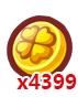 奥奇传说4399金币