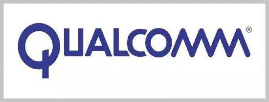 """Qualcomm成立于1985 年,七位有识之士聚集在圣地亚哥的一个小房间内共商大计,决定创建""""quality communications""""。如今,在这个小房间内诞生的公司在全球 40 多个国家和地区设立了 170 多个办事处。 数十亿甚至数万亿次使用......这是每天全世界使用Qualcomm设备的次数,这些设备可能是您口袋里的智能手机、咖啡桌上的平板电脑、公文包中的无线调制解调器."""