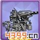 碧蓝航线毘式40mm连装机枪T3怎么样 防空炮装备图鉴