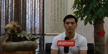 4399专访|酷游网络CEO李斌华:试错,有时候也是一种成功