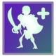 剑与家园乌鲁纳尔格怎么样——亡灵巫术