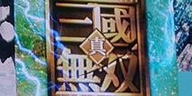《真三国无双》电影演员阵容爆料 曹操竟然是他!