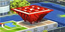 《模拟城市:我是市长》中国风获苹果推荐 安卓版即将更新