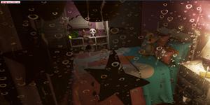 4399VR|恐怖VR解谜游戏《夜魔人2》开启一周特惠